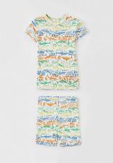 Акция на Пижама Gap от Lamoda