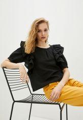 Акция на Блуза Compania Fantastica от Lamoda