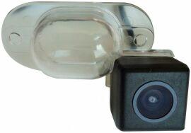 Акция на Камера заднього огляду Prime-X MY-88815 Nissan от Територія твоєї техніки