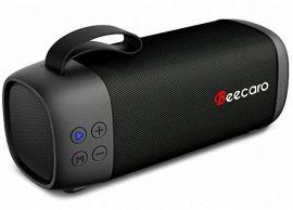 Акция на BeeCaro Gf 401 Black от Stylus