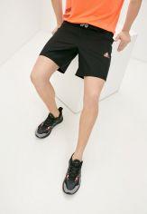 Акция на Шорты спортивные adidas от Lamoda