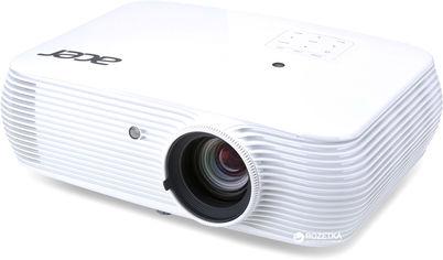Акция на Acer P5630 (MR.JPG11.001) от Rozetka