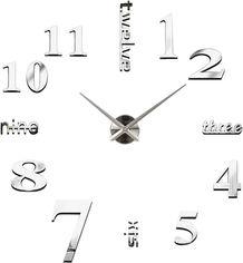 Акция на Настенные часы Mindo MD17079 от Rozetka