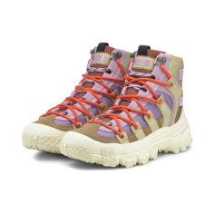 Акция на PUMA - Ботинки PUMA x KIDSUPER Trailfox Boots – Lupine-Paloma – 37.5 от Puma