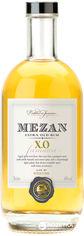 Акция на Ром Mezan Jamaican XO Extra Old 0.7 л 40% (5060033841242) от Rozetka