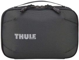 Акция на Чехол-органайзер для УМБ Thule Subterra Wallet TSPW-301 Black (3203601) от Rozetka