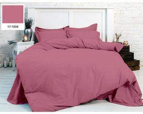 Комплект постельного белья Mirson Veronica 143х210 (2200000949059) от Rozetka