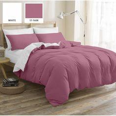 Акция на Комплект постельного белья MirSon Бязь Premium Antonio 200х220 (2200000949226) от Rozetka