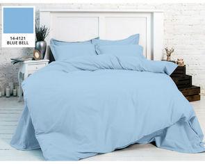 Комплект постельного белья Mirson Blanco 175х210 (2200000949097) от Rozetka