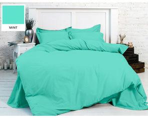 Комплект постельного белья Mirson Mint 175х210 (2200000949141) от Rozetka