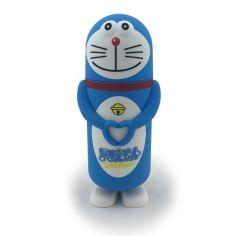 Акция на Термоc Коты Doremon 240мл Smail (LT 1802) от Allo UA
