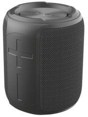 Акция на Акустическая система Trust Caro Compact Bluetooth Speaker Black (23834_TRUST) от MOYO