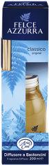 Акция на Освежитель воздуха Felce Azzurra Classic 200 мл (8001280308239) от Rozetka