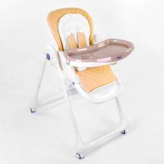Акция на Стульчик Для Кормления Ребенка Toti W-70016 от Allo UA