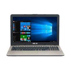 """Акция на Ноутбук Asus F541U (F541UA-XX054T) """"Refurbished"""" от Allo UA"""