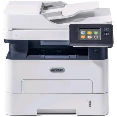 Акция на Многофункциональное устройство Xerox B215V_DNI MFP от Allo UA