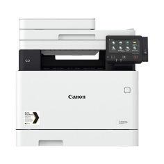 Акция на Многофункциональное устройство Canon MF746CX 3101C001 -3101C001 от Allo UA