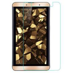 """Акция на Защитное стекло 0.3mm Tempered Glass для планшета 8"""" от Allo UA"""