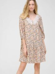 Акция на Платье Orsay 442232-634000 42 (44223229842) от Rozetka