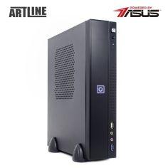 Акция на Системный блок ARTLINE Business B32 (B32v10Win) от MOYO