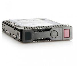 "Акция на Жесткий диск внутренний HP 2.5"" SAS 1.2TB 12G Enterprise 10K SFF HDD (872479-B21) от MOYO"