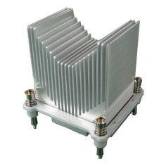 Акция на Радиатор DELL Heat Sink for 2nd CPU R540 (412-AAMR) от MOYO