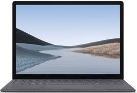 Акция на MICROSOFT Surface Laptop 3 (VGY-00024) от Repka