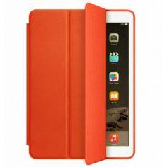 Акция на Чохол-книжка ARS Smart Case для Apple iPad 2019 10.2'' Orange   (SC-0075) от Allo UA