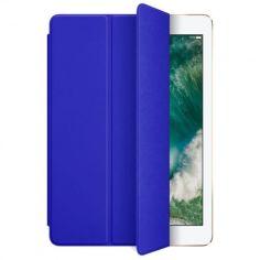 Акция на Чохол-книжка ARS Smart Case для Apple iPad 2017/2018 9.7'' Ultramarine   (SC-0185) от Allo UA