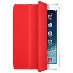 Акция на Чохол-книжка ARS Smart Case для Apple iPad Air 3 10.5'' Red   (SC-0091) от Allo UA
