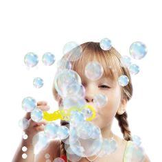 Акция на Мыльные пузыри Wanna Bubbles Normal 118 мл (в ассорт) BB044 ТМ: Wanna Bubbles от Antoshka