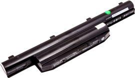 Акция на Аккумулятор для ноутбуков Fujitsu LifeBook LH532 (FUH532LH) от Rozetka