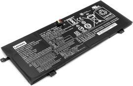 Акция на Аккумулятор для ноутбуков Lenovo IdeaPad 710S-13ISK (L15M4PC0) 7.6V 46Wh (original) (NB480753) от Rozetka