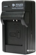 Акция на Зарядное устройство PowerPlant Canon NB-11L (DV00DV2327) от Rozetka