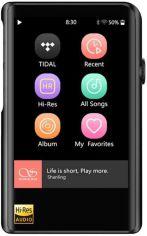 Акция на MP3-плеер Shanling M2X Black (90401856) от Rozetka