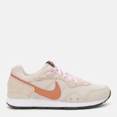 Акция на Кроссовки Nike Wmns Venture Runner CK2948-102 39 (8) 25 см Светло-серые (194497879284) от Rozetka