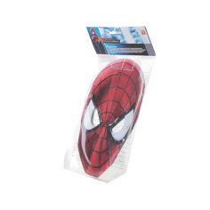 Акция на Маски для праздника The Amazing Spider-Man 2, 6 шт. от Auchan