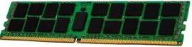 Акция на KINGSTON DDR4-3200 64GB ECC RDIMM (KSM32RD4/64MER) от Repka