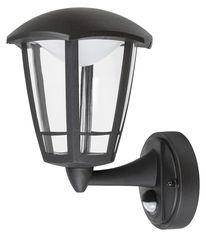 Светильник уличный Rabalux Sorrento 7849 от Rozetka