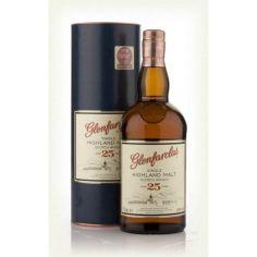 Акция на Виски Glenfarclas 25 Years Old (0,7 л) (BW1345) от Stylus