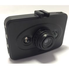Акция на Видеорегистратор Carcam DVR 303 от Allo UA