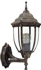 Уличный светильник Rabalux Nizza (8452) от Rozetka