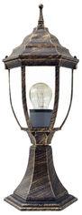 Светильник уличный Rabalux Nizza 8453 от Rozetka
