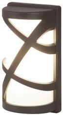 Светильник уличный Rabalux Durango 8767 от Rozetka