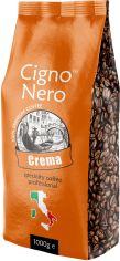 Акция на Кофе Cigno Nero Crema в зернах 1кг (PLK4820154091381) от Stylus