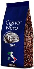 Акция на Кофе Cigno Nero Neo в зернах 1кг (PLK4820154091206) от Stylus