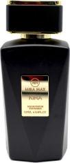 Акция на Парфюмированная вода для женщин Mira Max Kira 100 мл (4820218793039) от Rozetka
