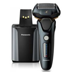 Акция на Электробритва Panasonic ES-LV97-K820 от Allo UA