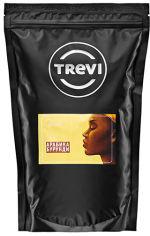 Акция на Кофе в зёрнах Trevi Арабика Бурунди 1 кг (4820140040539) от Rozetka