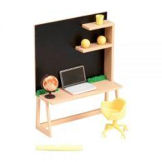 Акция на LORI Для домашнего рабочего стола (LO37006Z) от Repka